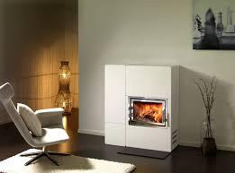 100 modular masonry fireplace kits diy modular fireplace
