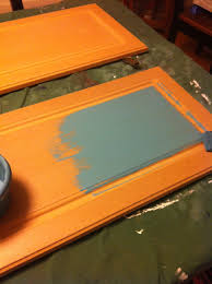 Painting Mdf Cabinet Doors by Painting Mdf Cabinet Doors