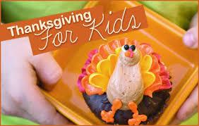 thanksgiving celebration advisor wedding and network