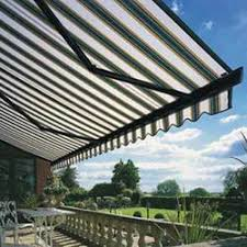 Awning Blinds Awning Blinds U2013 Choice Curtains Blinds U0026 Shutters