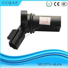 nissan 350z yaw sensor online buy wholesale nissan maxima sensors from china nissan