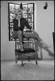 Marilyn Monroe Furniture by 226 Best Marilyn Monroe Images On Pinterest Marylin Monroe