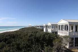 Cottage For Rent Florida by Beachfront 10 Honeymoon Cottage Seaside Vacation Rental Fl