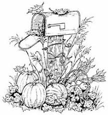 pin by sandy harvey on coloring book pinterest wheels autumn