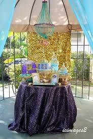 16 princess suite ideas fresh creative princess ideas hative