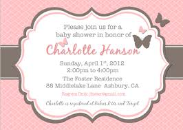butterfly baby shower invitations gangcraft net
