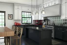 black and white kitchen cabinets black and white kitchen cabinets black and white kitchen cabinet