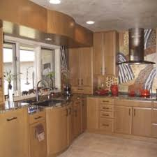 Designer Kitchen Furniture Designer Kitchens 13 Photos Interior Design 304 S 8th St