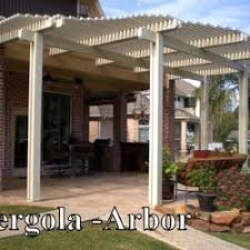 Patio Awning Reviews Conroe Awning U0026 Screen 21 Photos U0026 10 Reviews Shades U0026 Blinds