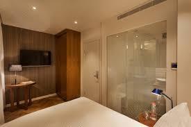 shenkin hotel tel aviv tel aviv boutique hotels