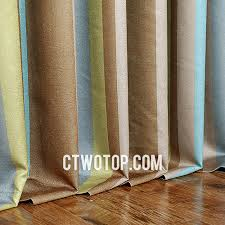 Yellow Brown Curtains Lovely Gray Brown Curtains Inspiration With Slow Soul Yellow Light