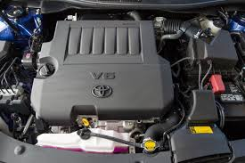 2003 toyota camry v6 service manual 2017 toyota camry warning reviews top 10 problems you must know