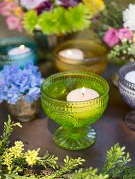 candle runners 178 best candles candle lights images on taper