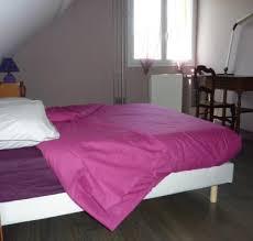 location de chambre chez particulier chambre à louer chez l habitant saran