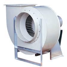 plastic fans single inlet plastic fans filters archives