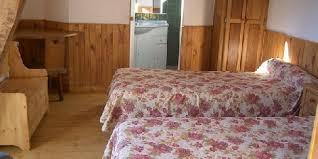 chambre d hote l ile bouchard moulin de saussaye une chambre d hotes en indre et loire dans le