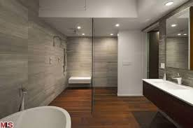 Man Cave Bathrooms Man Cave Bathroom Idea Man Cave Decor Pinterest Man Bathroom