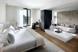 schã ne schlafzimmer ideen de pumpink wohnzimmer hochglanz grau