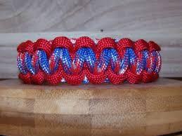cobra knot bracelet images Cobra knot paracord bracelet meylah jpg