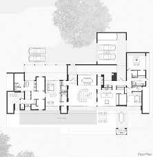 Florida Home Floor Plans Floor Plan Eco Friendly Contemporary Home In Winter Haven Florida
