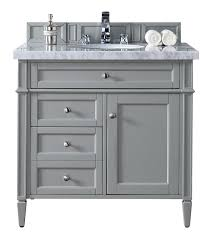 Antique Black Bathroom Vanity by Top 25 Best Bathroom Vanities Ideas On Pinterest Bathroom