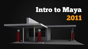 3d Home Design Software Tutorial 35 Best Maya Tutorial Videos For Beginners Learn From Masters