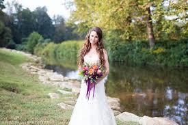 Photographers In Charlotte Nc Wedding Photography U2013 Charlotte Nc Wedding Photographer Tiffani