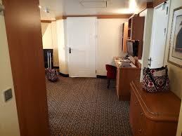 Disney Fantasy Floor Plan Disney Dream Room 6504 U2022 Disney Cruise Mom Blog