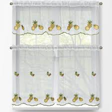 Sheer Curtains With Valance Decoration Curtain Tiers And Valances Kitchen Curtains Valance