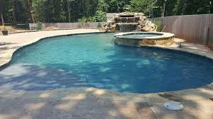 swimming pool services swimming pool builders clearwater pool