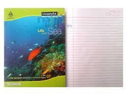 classmate register classmate single line notebook rs 10 minikids in