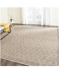 Area Rugs Richmond Bc Deal Alert Beachcrest Home Gilchrist Woven Area Rug