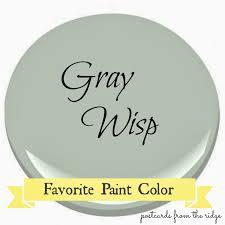 gray green paint color gray green paint color for kitchen collection benjamin moore wisp