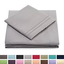 king size bed sheets hihine