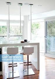 Modern White Bar Stool White Breakfast Bar Stools White Breakfast Bar Inspiration Gap