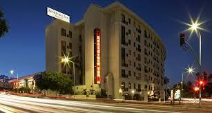 Comfort Inn Near Santa Monica Pier Los Angeles Hotels Residence Inn By Marriott Beverly Hills