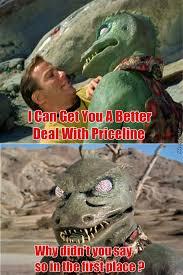 Reptilian Meme - reptilians by recyclebin meme center