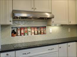 Home Depot Glass Backsplash Tiles by Kitchen Mosaic Tile Kitchen Backsplash Backsplash Tile Home