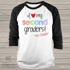 thanksgiving tee shirts personalized gifts unique present ideas custom t shirts
