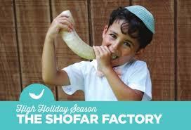 shofar factory shofar factory chabad of bronxville