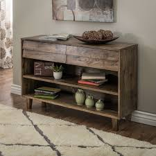 Venetian Console Table Venetian 2 Drawer Console Table Free Shipping Today Overstock
