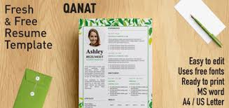 Floral Designer Resume Sample by Free Resume Templates With Border Rezumeet