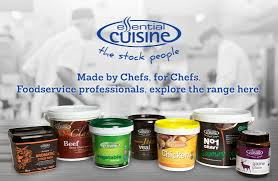 cuisine stock essential cuisine welcome to essential cusine stocks jus glace