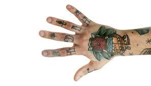 tattoo removal sydney millk medi spa laser spa