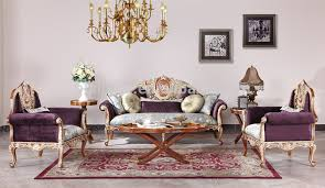 retro living room furniture sets picturesque design royal furniture living room sets plain great