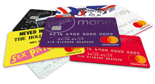 money cards money transfer credit card offers money credit cards uk