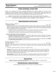 resume objective sle image0jpg food service worker resume exle vibrant ideas and