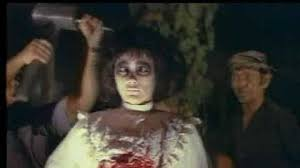 film horor wer 4 film horor indonesia yang wajib dibuat ulang kincir