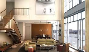 Apartment Interior Design Ideas Best  Small Apartment Design - Nyc apartment design ideas