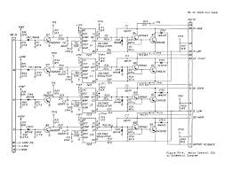 motor control panel wiring diagram gooddy org